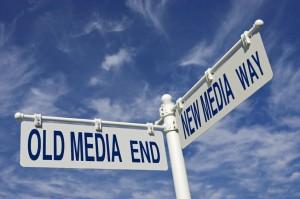 Old-Media-New Media-P5