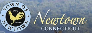 newtown-newtitle